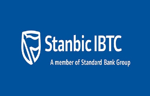Stanbic IBTC lists additional shares on NSE