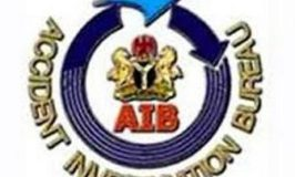 Air Peace Management persistent delay incident reports worries AIB