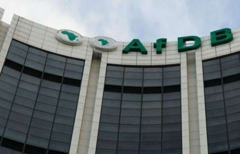 AfDB approves $24.7m for South Sudan