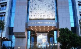 Afrieximbank pushes for intra-African trade