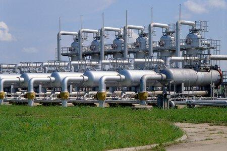 African Oil, Energy Pool capacity hits $90m