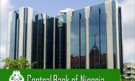 CBN provides N22.9b seed capital for creative industry