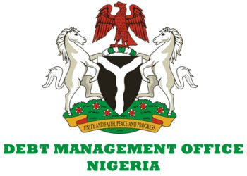 N15b Green Bond oversubscribed by 220%