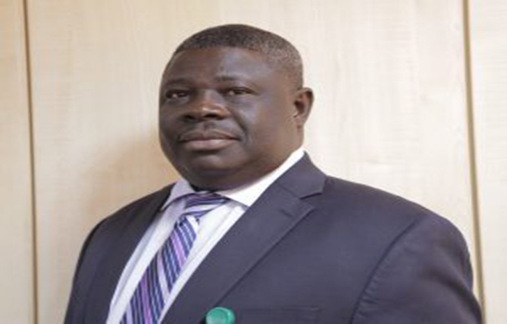 Gas flare Commercialisation: DPR commences pre-qualification of above 254 coys