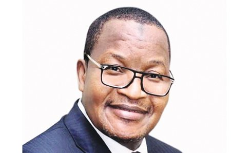 NCC bankrolls research, devt in varsities