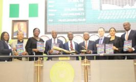 Facts Behind the Sustainability Report Full Text Speech by NSE CEO