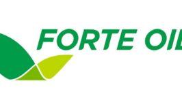 Forte Oil's core investor eyes minority shares with N22b bid