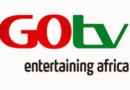 GOtv Boxing Night 19: Female Boxers Thank Sponsors for Selection