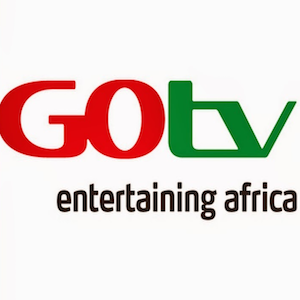 GOtv Boxing 19: Baby Face Gets New Opponent as Lartey Pulls Out