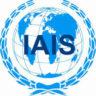 IAIS Embarks on New Strategic Direction