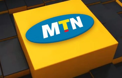 MTN Nigeria Launches 4G+ in cities