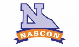 Shareholders laud NASCON over improved performance
