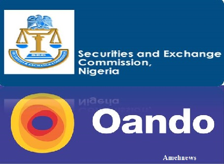 Stakeholders Call FG intervention in Oando saga, laud SEC's audit outcome