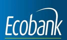 At African Banker Awards: Ecobank named 'Best Retail Bank in Africa'