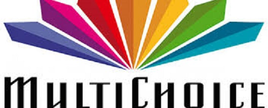 Multichoice Restructuring Exercise to causes over 2,000 Jobs losses