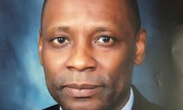 Power sector can attract $30bn in three years – Chike-Obi