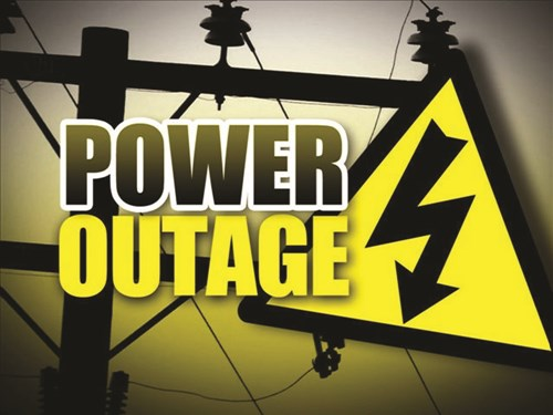 Ilesha outage: IBEDC to commence rehabilitation