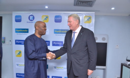 CFA Institute To Partner Ecobank on Training, Research