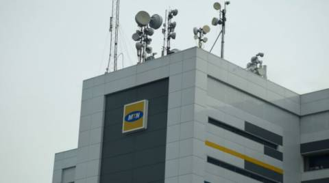 MTN Nigeria Improve customers productivity; slashes data prices