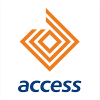 Access Bank's profit hits N74.1b H1