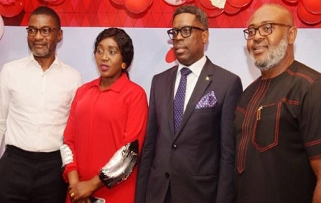 NCC Applauds Airtel Nigeria for rolls out a customer service programme
