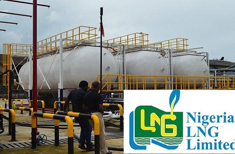 NLNG makes direct gas delivery to PH
