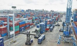 Customs have nonchalant toward SON for products examination at ports- Observer