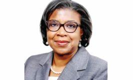 FG to auction N145bn bonds August 21