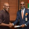 NNPC Secures $3.15bn Financing for OML 13