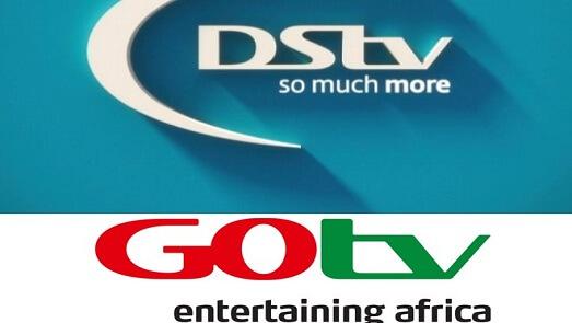 Players On The Move As New European Football Season To Air On DStv, GOtv