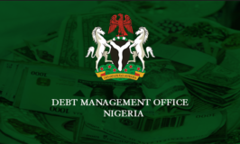 DMO raises N691.73bn through its monthly issuance of local bonds in 7Months