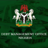 DMO Clarifies Buhari's $29.96bn Loan Request