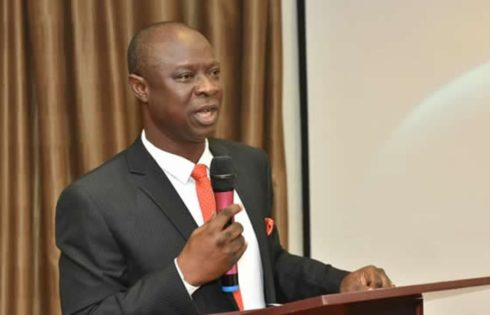 Minimum wage: NECA seeks payment for junior workers