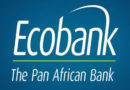 Ecobank has signs up to UNEPFI Principles for Responsible Banking
