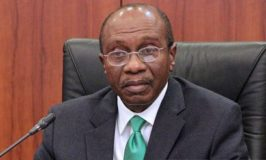 Xpress Payment boss advises CBN on financial inclusion