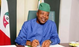 Supreme Court affirms Ihedioha as PDP guber candidate