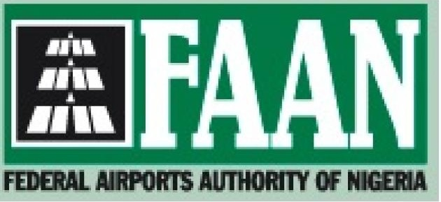 FAAN SUSPENDS AVSEC PERSONNEL OVER SECURITY BREACH AT MMIA