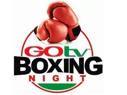 GOtv Boxing NextGen Search 5 'll Boost Boxing in Kwara – Former Coach