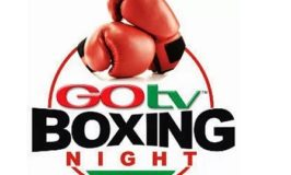 Organisers Announce New Date for GOtv Boxing Night 19