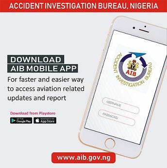 www.aib.gov.ng