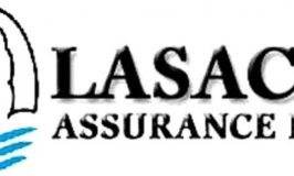 Shareholders approve LASACO's capital raise plan