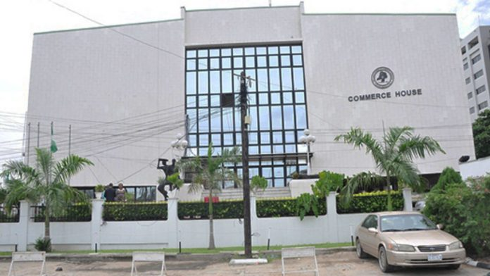 NLNG partners LCCI to uncovers crippling power challenges in Nigeria