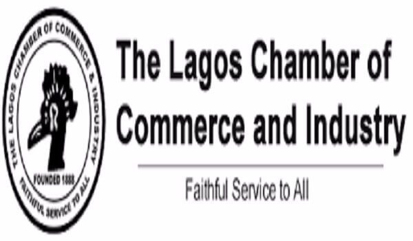 LCCI says failure of government to fix structural constraints will impacts poor productivity and performance of the real sector