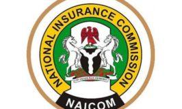 Financial Inclusion: NAICOM, PenCom move to capture 36.6m Nigerians