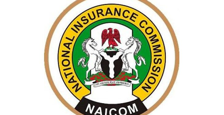 COVID-19: NAICOM delay account submission deadline for operators