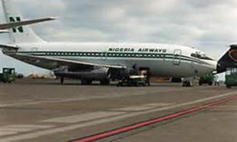 Liquidation of Nigeria Airways unnecessary, says Fadugba
