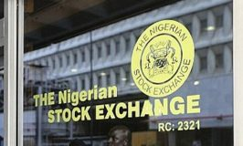 Equities open with N110b loss