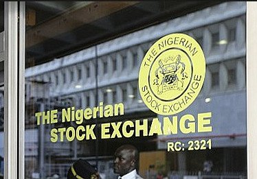 NSE market capitalisation increases by N25bn