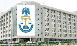 SEC to engage stakeholders on 10-year master plan