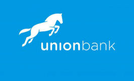Union Bank Group PBT Up by 4% to ₦12.1bn from ₦11.7bn previous records